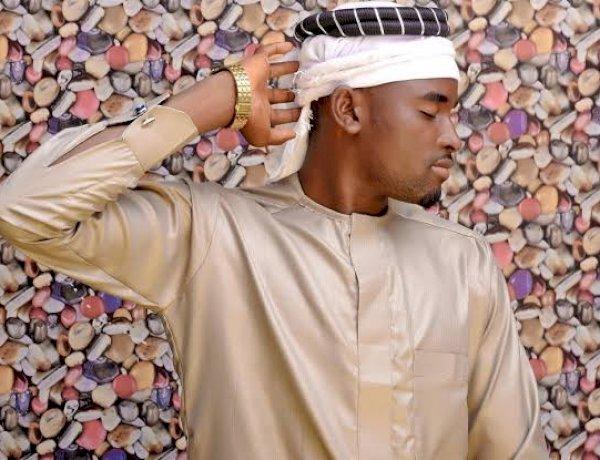 Abdul D One - Na Dade A Soyayya Mp3 Song
