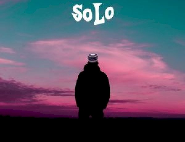 MUSIC: Morell – Solo