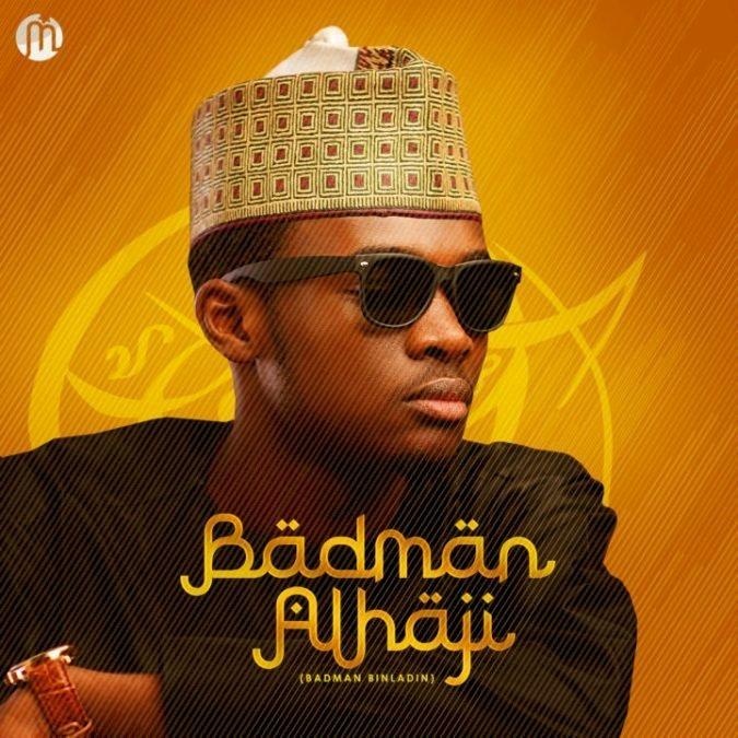 Music: Badman BinLadin – Kilode (Official Audio)