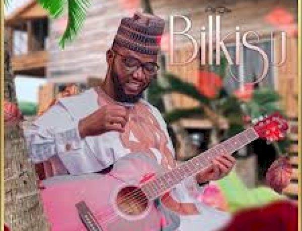 Music: Ali Jita - Gimbiya Bilkisu