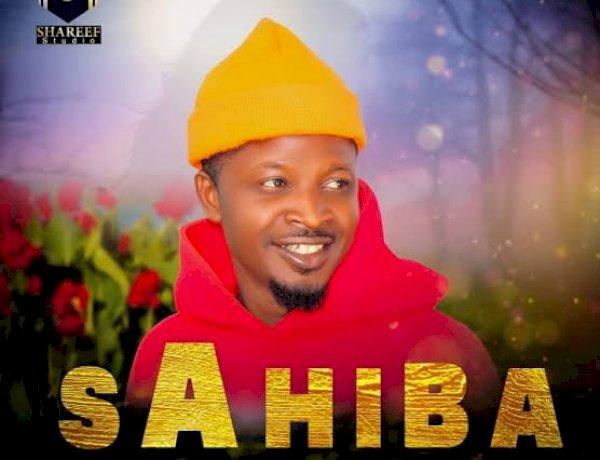 MUSIC: Muhammad Melery – Sahiba Mp3