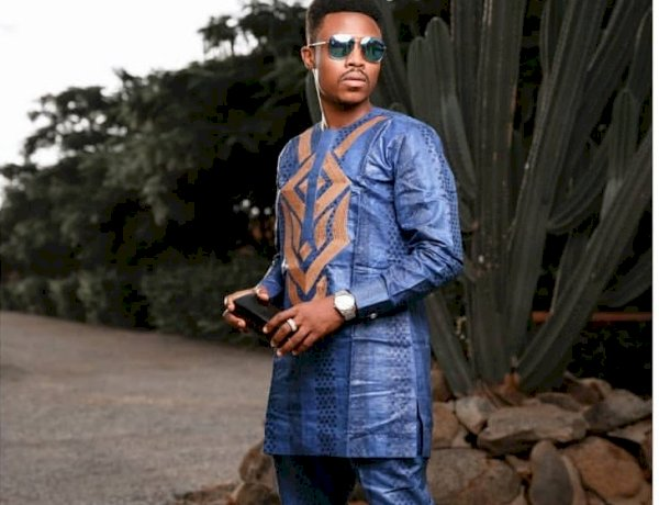 Music: Umar M Shareef So Da So Song 2020