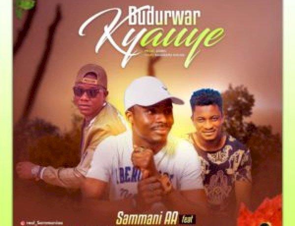 MUSIC: Hamisu Breaker Ft Fresh Emir & Sammani A.A - Budurwar Kauye