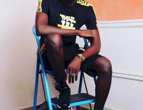 MUSIC: Abdul D One – Duba New Song Mp3 2020