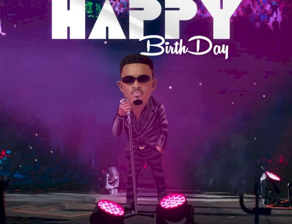 Abdul D One - Happy Birthday Mp3 Song Download