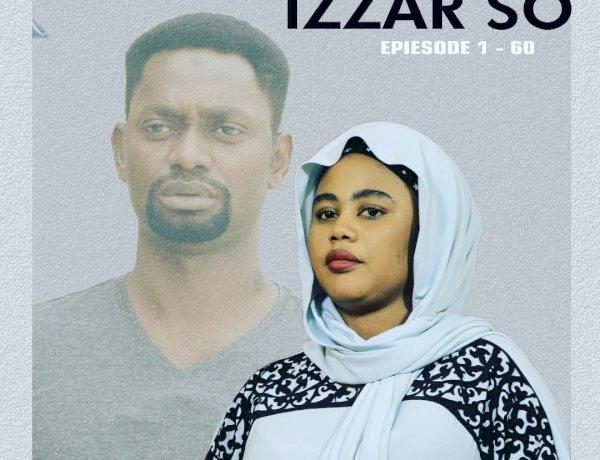 Wakokin Izzar So: Ahmad M Sadik – Izzar So Full Song Mp3