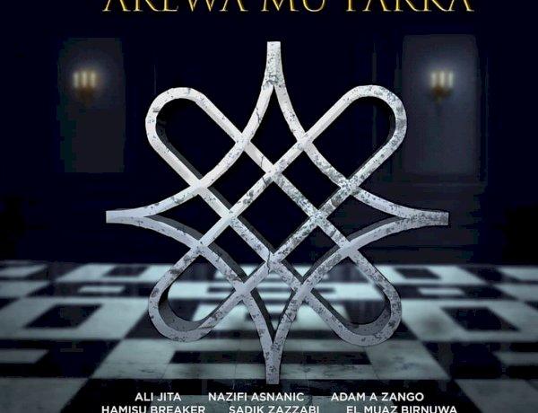 Download Mp3 Arewa Mu Farka - Gangamin Mawakan Arewa 2020