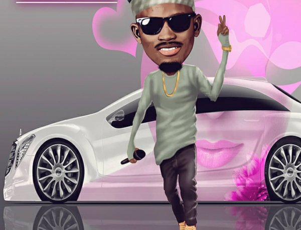 Download Abdul D One -