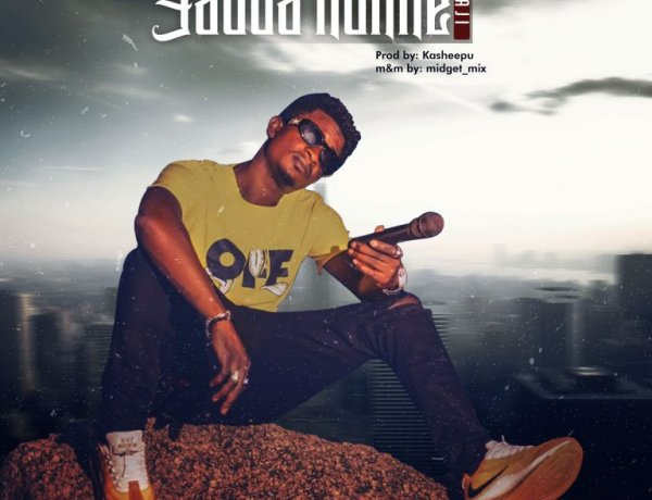 Download Hamisu Breaker - Yadda Kunne Yaji Mp3 Song