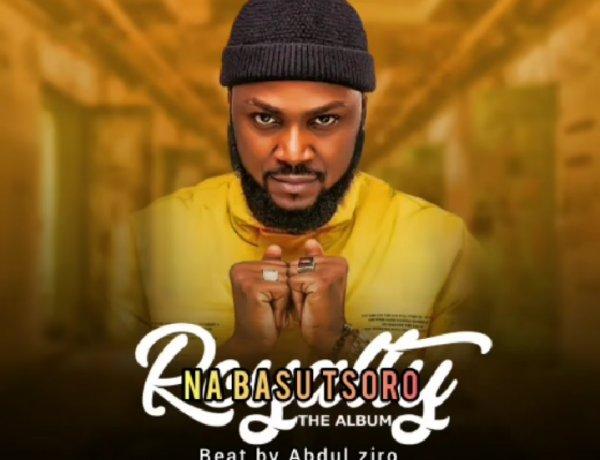 Download Adam Zango Na Basu Tsoro (Gambara 2 Mp3 Song)