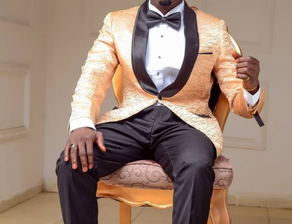 Abdul D One - Dogon Nazari New 2021 Mp3 Song