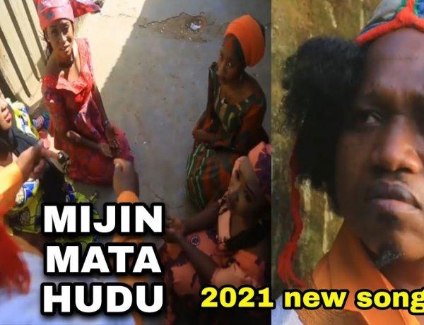 Download Yamu Baba -  Mijin Mata Hudu