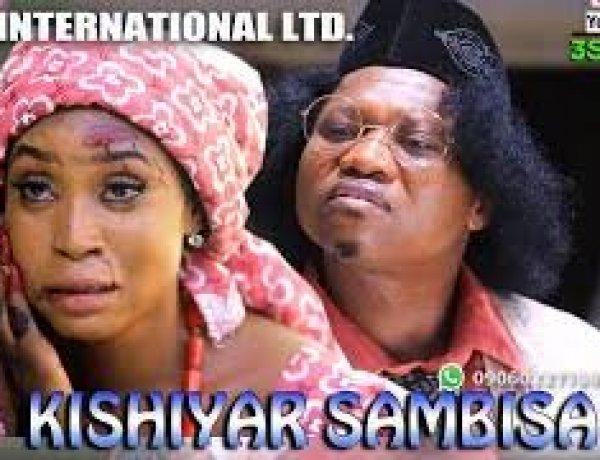 Download Yamu Baba -  Kishiya