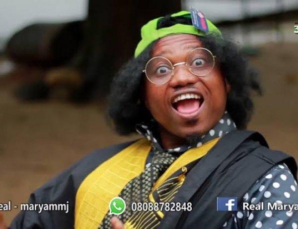 Download Yamu Baba - A Wanki gara (Wakar Taliya) Mp3 Song