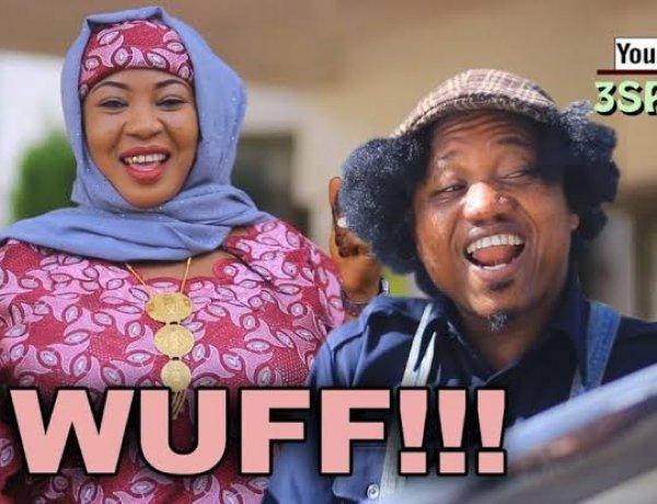 Download Yamu Baba - Wuff Mp3 Song