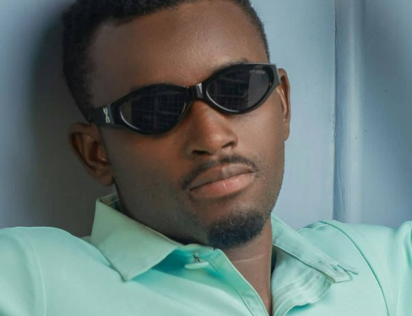 Download Abdul D One - Bakon Zuciya 2021 New Mp3 Song
