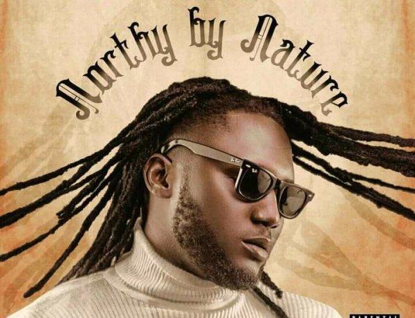 BOC Madaki Ft. Stesh & Concept Man - Naira Song