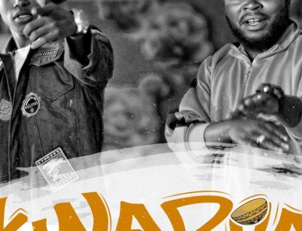 Download Abba Pastor Ft Nomiis Gee – Kwarya Song