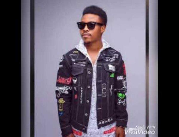 Download Umar M Shareef - Zabin Raina Mp3 Song