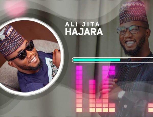 Ali Jita - Hajara