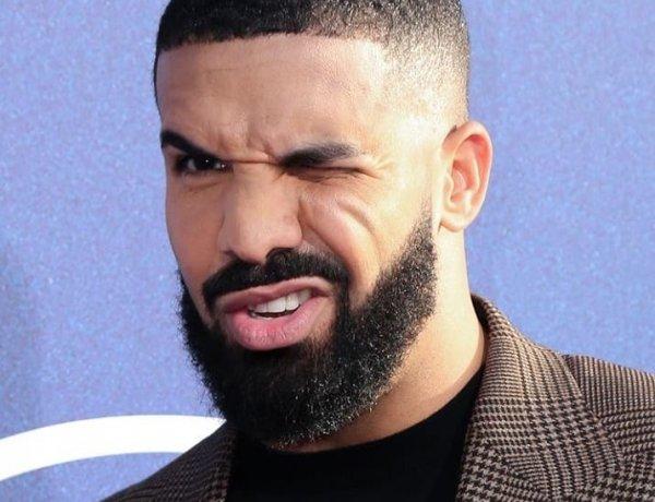 Drake - Fair trade