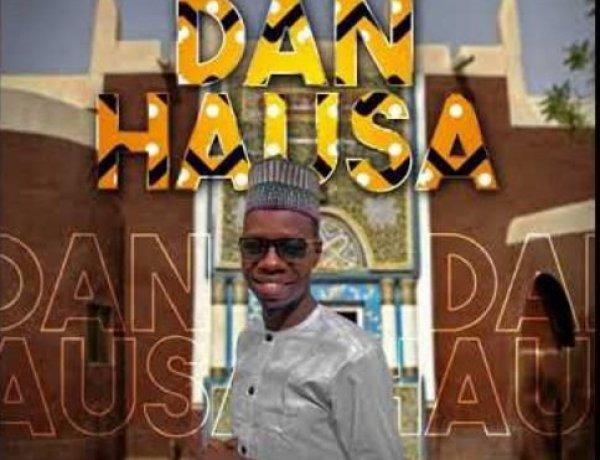 Download Ado Gwanja - (Dan Hausa) Song