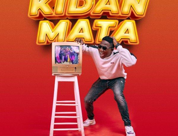 Fresh Emir - Kidan Mata
