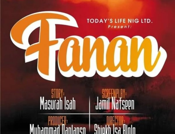 Umar M Shareef - Fanan (2021 New Song)